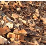 Scrap Metal Dealer in Southport