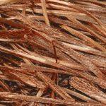 Scrap Metal Skip Hire in Hindley