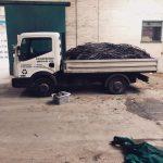 Scrap - Best Prices in Shevington
