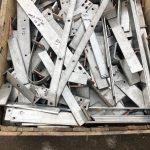 Scrap Metal Dealer in Haigh